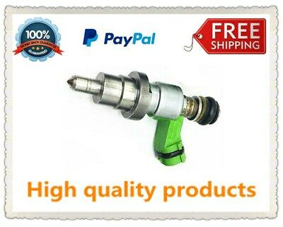 1X Fuel Injector OEM 23250-28070 for 2003-2008 Toyota Avensis AZT251 2AZFSE 2.4L