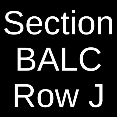 2 Tickets Ricky Gervais 6/24/20 Orpheum Theatre - Los Angeles Los Angeles, CA