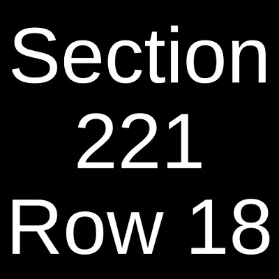 2 Tickets Monster Energy NASCAR Cup Series Race & NASCAR Gander Outdoors 6/27/20
