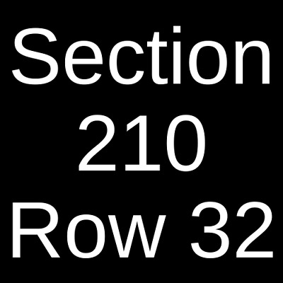4 Tickets Monster Energy NASCAR Cup Series Race & NASCAR Xfinity Series 6/28/20