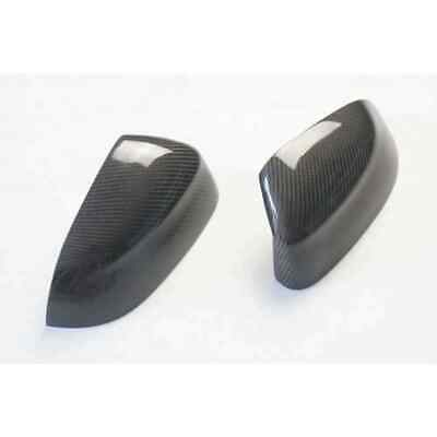 Bmw X5 X6 2008-2013 Mirror Cover