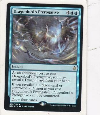 Savage Ventmaw FOIL Dragons of Tarkir NM-M Red Green Uncommon MTG CARD ABUGames