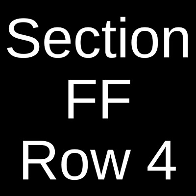 2 Tickets Indiana Hoosiers vs. Penn State Nittany Lions Basketball 2/23/20