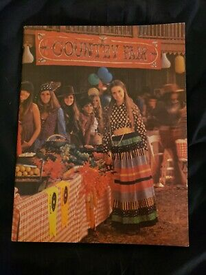 1970s Capital Records country music catalogue MERLE HAGGARD, BUCK OWENS, etc!