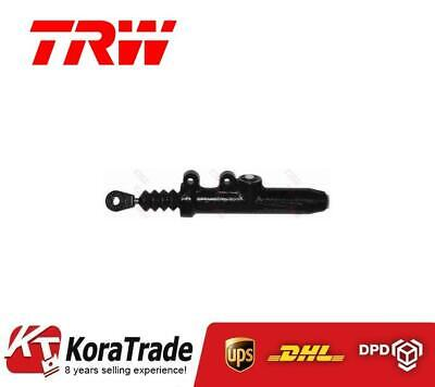 TRW Automotive AfterMarket PND122 Kupplungszylinder