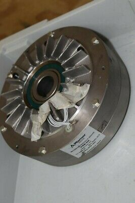 Prb-5H Warner Magnetic Particle Brake
