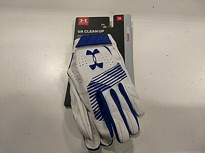 Mothers Day Edition Under Armour Accessories Under Armour Mens Yard Undeniable Batting Gloves