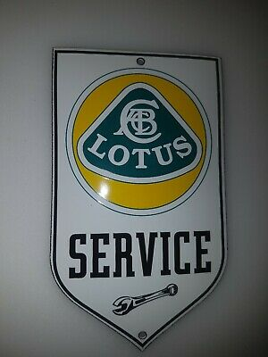 CLASSIC TRIUMPH CAR SIGN SIZE = 3,5x6 INCH PORCELAIN ENAMEL DOOR WALL EMAILLE