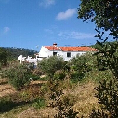 3 Night Minimum Holiday Home for rent on Portuguese/Spanish Border