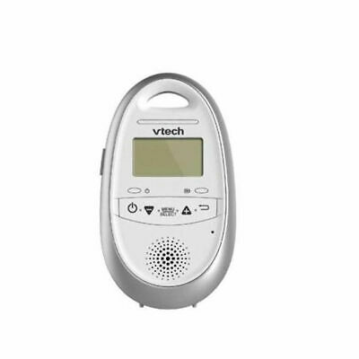 VT-DM521-2  DECT 6.0 Safe and Sound Baby Monitor with 2 Parent Units by Vtech