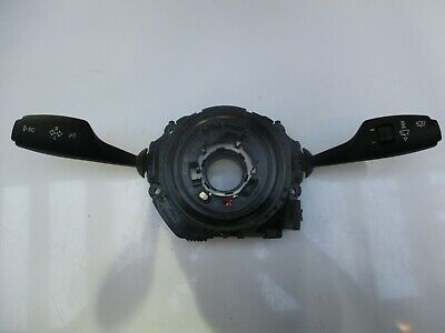 Genuine Bmw Switch Cluster Steering Column Slip Ring 9351140