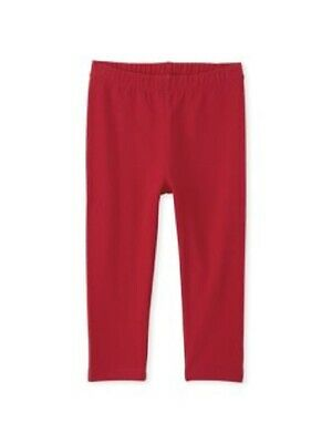 The Children's Place Toddler Girls Full Length Leggings