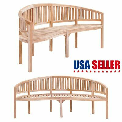 Amazing 100 Teak Wood Outdoor Yard Chippendale Bench Seat Chair 48 Pabps2019 Chair Design Images Pabps2019Com