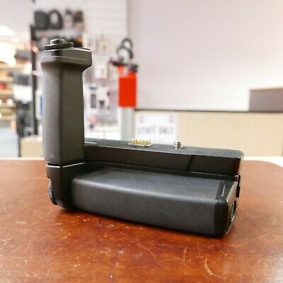 Olympus HLD-6 Power  2 Part Battery Holder Grip