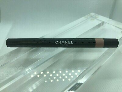 CHANEL n 06 Nude éclat  Ombretto Stylo Ombre et Contour - Make Up Tester -