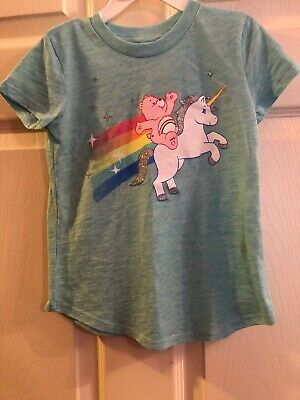 "/""Winx Club/"" Personaliz​ed White or Pink T-Shirt /& Pink/&BlackTutu-NEW"