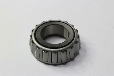 """Timken 05075 Tapered Roller Bearing Single Cone 0.7500/"""" ID 0.5660/"""" Width"""