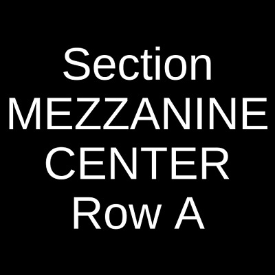 4 Tickets Letterkenny Live 3/27/20 Agora Theatre Cleveland, OH