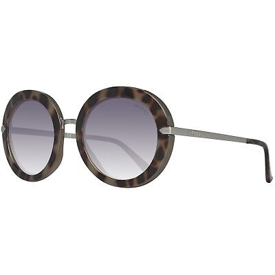 Guess Sunglasses Woman GU 7514/s 55B Gray 52-22-140