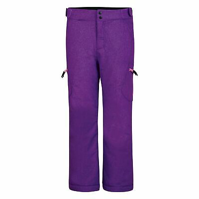 Dare 2b Children's Spur on Waterproof and Breathable Insulated Kids Ski Pants...