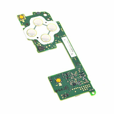 Mainboard for right Joy-con Nintendo Switch controller motherboard PCB | ZedLabz