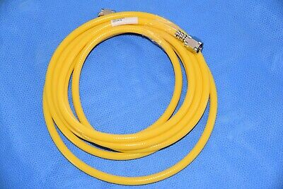 Draeger Drager 4199604 AIR PS HOSE 15FT DISS / DISS
