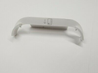 Bracket Holder Retaining Clip FOR Square Stand Dock S7 Contactless + Chip Reader