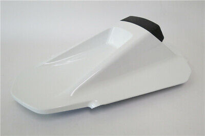 K-racing KTM 790 Duke 2018-   Solo Seat Cover Cowl WH