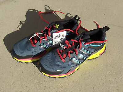 Cool Reductions Running Shoes Adidas Response Tr Rerun