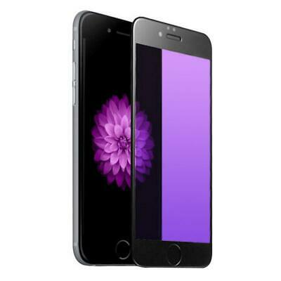 3D Cover Curved Screen Protector Tempered Glass for iPhone 7