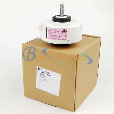 1PC Air Conditioning DC Motor KFD-280-40-8B NEW