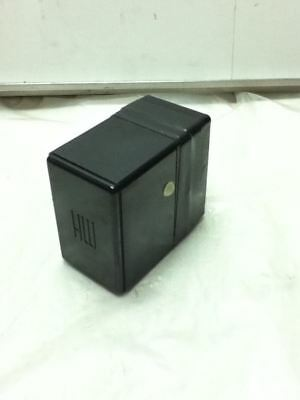 Honeywell 106615A Plug-In Relay D286621