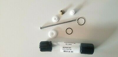 Ransburg Kk-4841   Repair Kit
