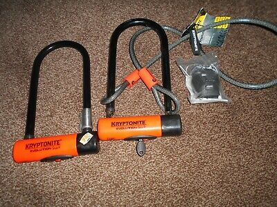 Kryptonite Lock Sorry Can Only Find One Key