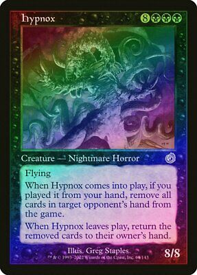 Pyromania FOIL Torment NM Red Uncommon MAGIC THE GATHERING MTG CARD ABUGames