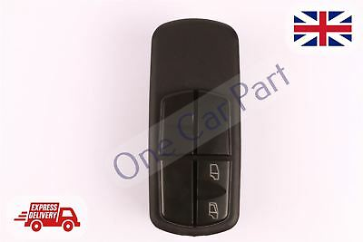 Mercedes Axor Atego Actros Truck Window Control Switch