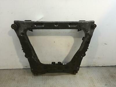 2015 NISSAN LEAF Electric Front Subframe 544003NM0A 600