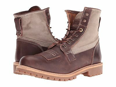 322 TIMBERLAND BOOT Co 6 In Lineman Boots Size 9 M $220.00
