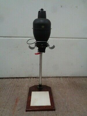 Vintage Photographic Enlarger ENVOY
