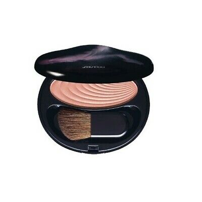 SHISEIDO - The Makeup: Accentuating Powder Blush (various colours) 40% OFF RRP!