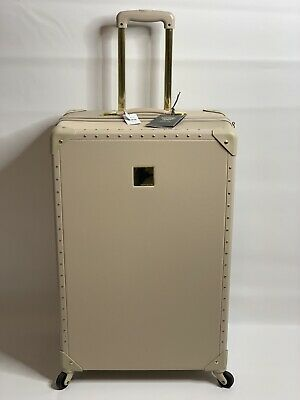 Vince Camuto Luggage Jania 18 Inch Hardside Carry-On Spinner