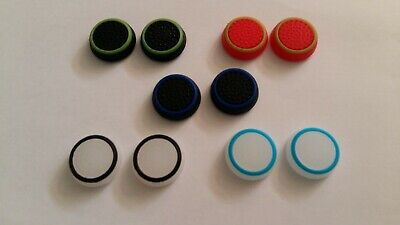 Gommini controller Ps4 Ps6 Xbox360 Xbox one