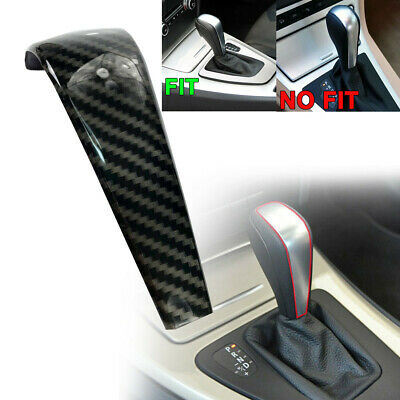 Automatic Gear Shift for 2003-2006 Tiburon OEM New Coupe 467202C500LK Hyundai oem Knob