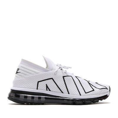 NIKE AIR MAX Flair New Trainers Running 100% Authentic Shoes