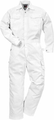 Kansas Icon One Overall 8111 LUXE 113102-900-S