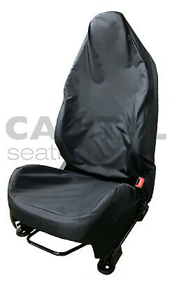ST250 Fiesta ST ST180 2013+ Ford Focus ST 2012 Protective RECARO Seat Cover