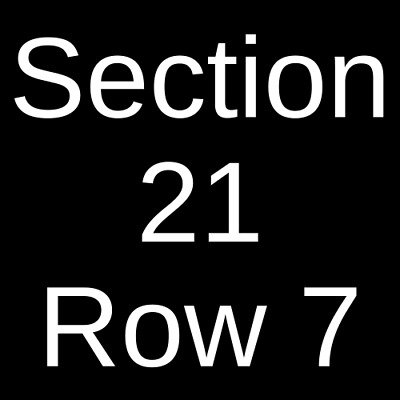 4 Tickets Spring Training: Milwaukee Brewers @ Los Angeles Dodgers 3/11/20