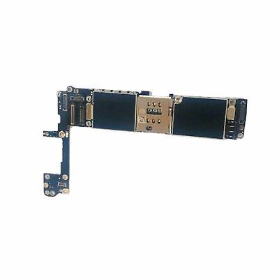 Motherboard Mainboard iPhone 6s 16GB Without Home Button (UNLOCKED)
