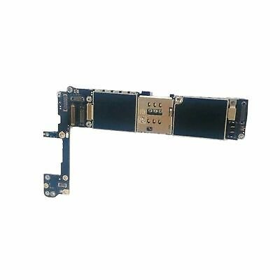Motherboard Mainboard iPhone 6s 128GB Without Home Button (UNLOCKED)