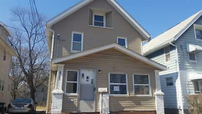 ​1144 sqft  Large 3 bedroom 1.5 bath | 1254 Grant St, Akron, OH 44301